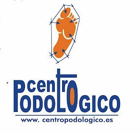 CENTRO PODOLOGICO