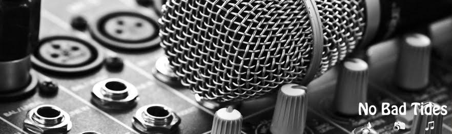 No Bad Tides Musical Reminders: Sara Smile- Daryl Hall & John Oats ...