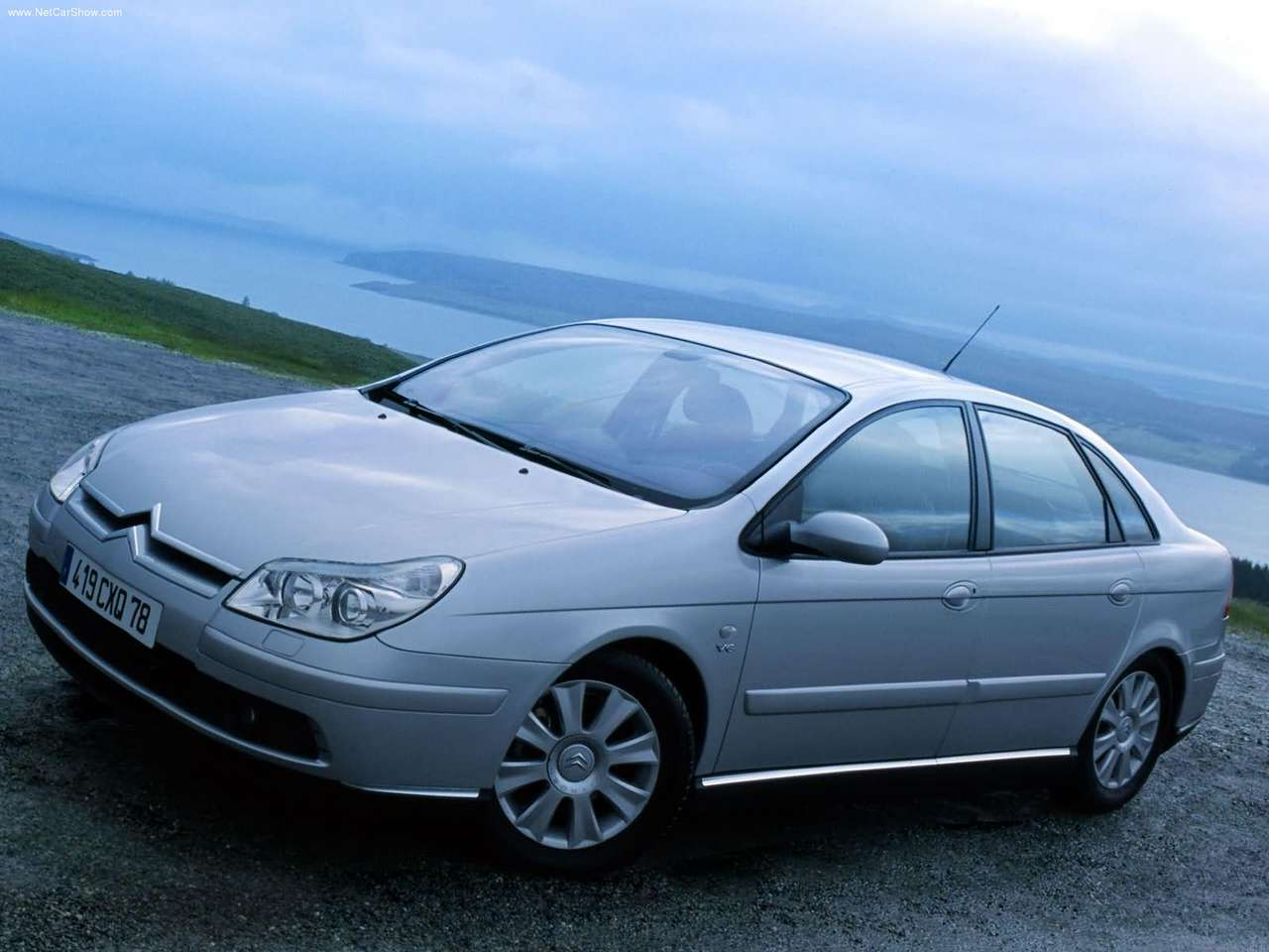 manual car download citroen c5 2005 owners handbook rh manualcardownload blogspot com Citroen C5 2008 Citroen C5 2008