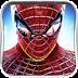 The Amazing Spider-Man v.1.17 APK Full