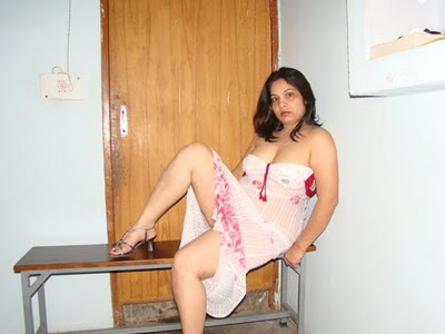 desi bhabhi ke bade boobs