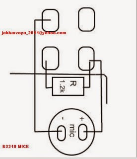 1066 international tractor wiring diagram with International 284 Tractor Parts Diagram on Ih 1486 Wiring Diagram likewise 1066 International Tractor Wiring Diagram additionally Ih 140 Wiring Diagram further Farmall 400 Hydraulic Diagram besides Ih Wiring Diagrams.