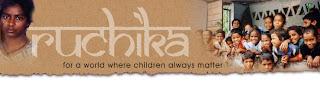 ruchika social service organization, bhubaneswar, odisha