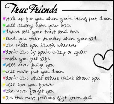 friendship quotes and sayings. hair sad friendship quotes and