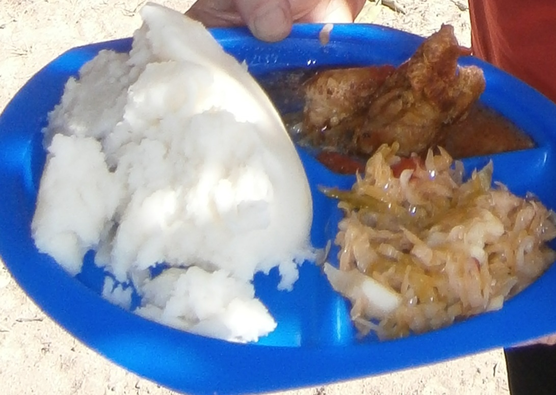 Llm calling recipe for chicken stew a zambian dish recipe for chicken stew a zambian dish forumfinder Image collections