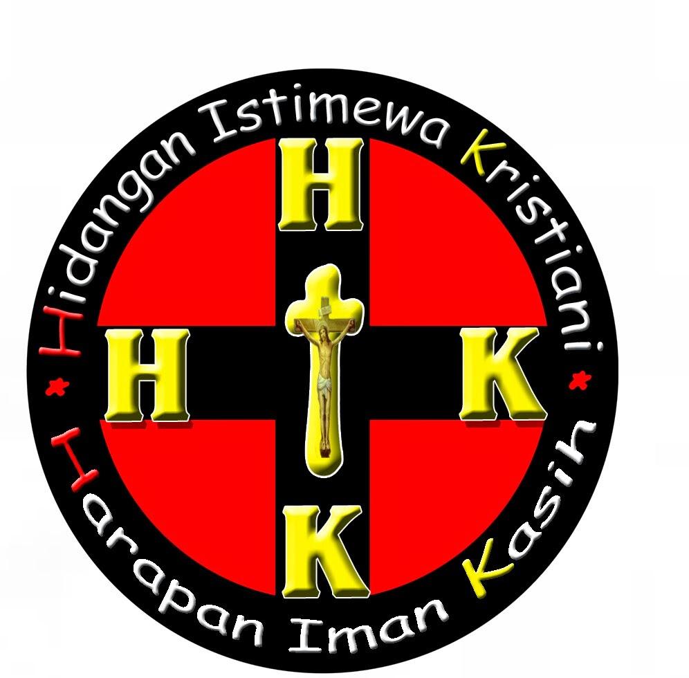H I K