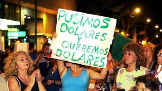 corralito-argentina-queremos-dolares