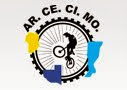 ASOCIACIÓN REGIONAL CENTRO DE CICLISMO DE MONTAÑA