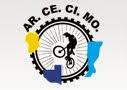 ASOCIACIÓN REGIONAL CENTRO DE CICLISMO DE MONTAÑA