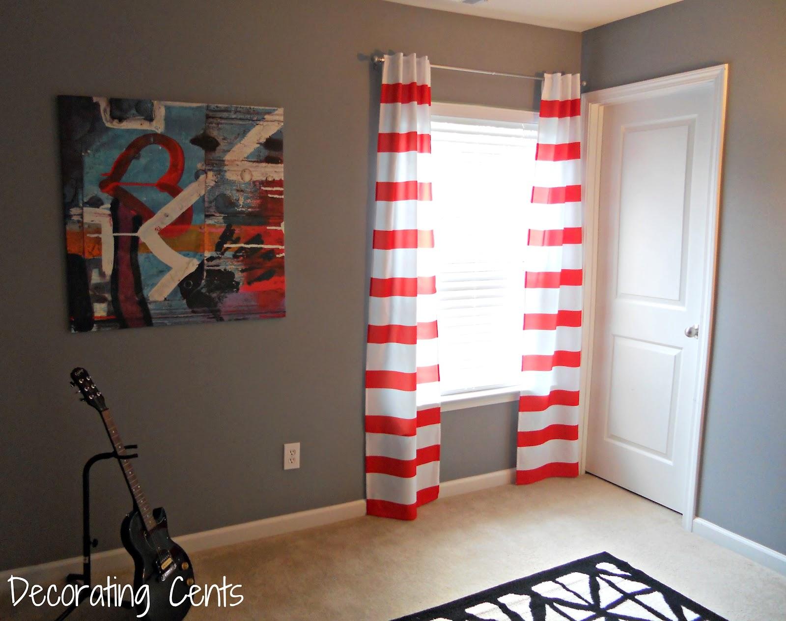 Awesome Hgtv Decorating Cents Photos - Decorating Interior Design ...