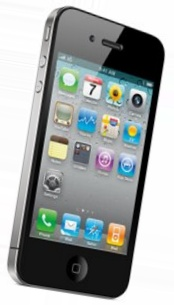 Harga Apple iPhone 5 16GB Terbaru