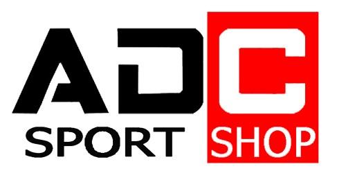 ADC SPORT SHOP - ADC Tiempo Libre, S.L.