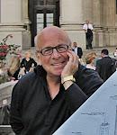 Glenn Ashton