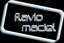 Flávio Maciel