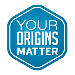 http://www.youroriginsmatter.com/conversations/view/do-your-origins-matter/25