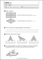 http://www.primerodecarlos.com/TERCERO_PRIMARIA/mayo/Unidad12/matematicas/fichas/mates5.pdf