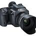 Pentax 645Z. Una gran opción para fotoperiodistas.