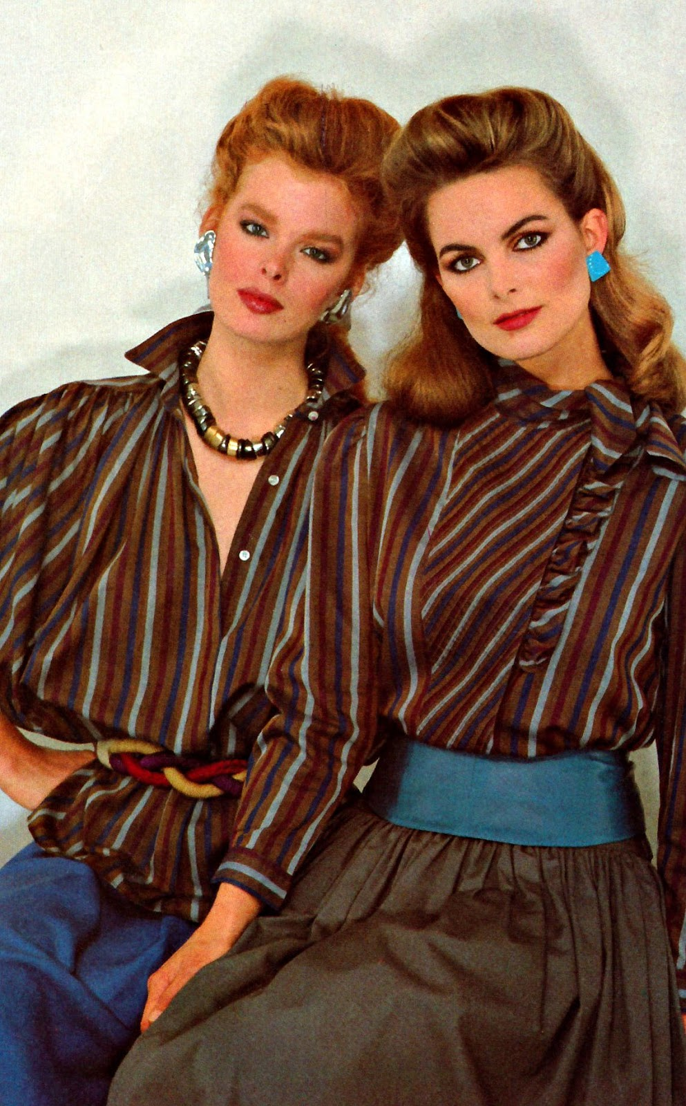 Princess Diana 1980s Fashion History and Style Icon 1980s business woman fashion