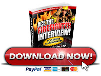 Learn How to Absolutely 'Smoke' Your Firefighter Interview So You Can  Come Out on Top And Get the Job!