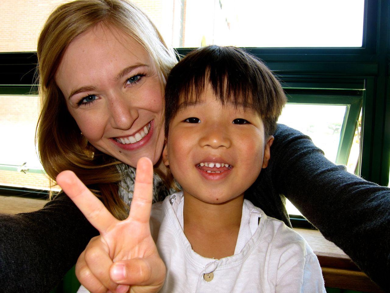 children's day, korea