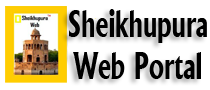 Sheikhupura Web (www.sheikhupuraweb.blogspot.com/) is the largest mobile content discovery platform used by more than 1 million unique users per month, across web, mobile and Android.