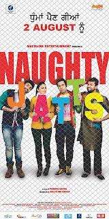 punjabi-film-naugty-jatts-poster