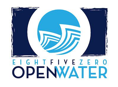 850 open water
