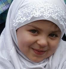 Kumpulan Nama Bayi Islami Untuk Anak Perempuan Beserta Artinya