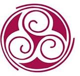 Universidade Jean Piaget   Benguela