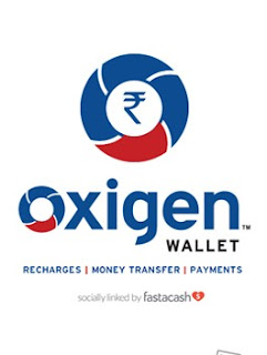 .when you will get money.just purchase a free recharge cashback coupon from india times .where you get 30 cashback on paying 10rs..also use the oxigen app for paying on online shopping sites