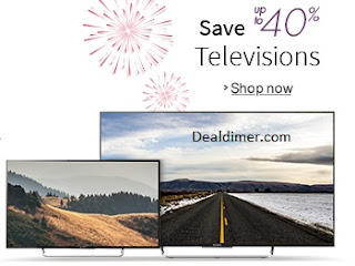 TVs-amazon-lightning-deals
