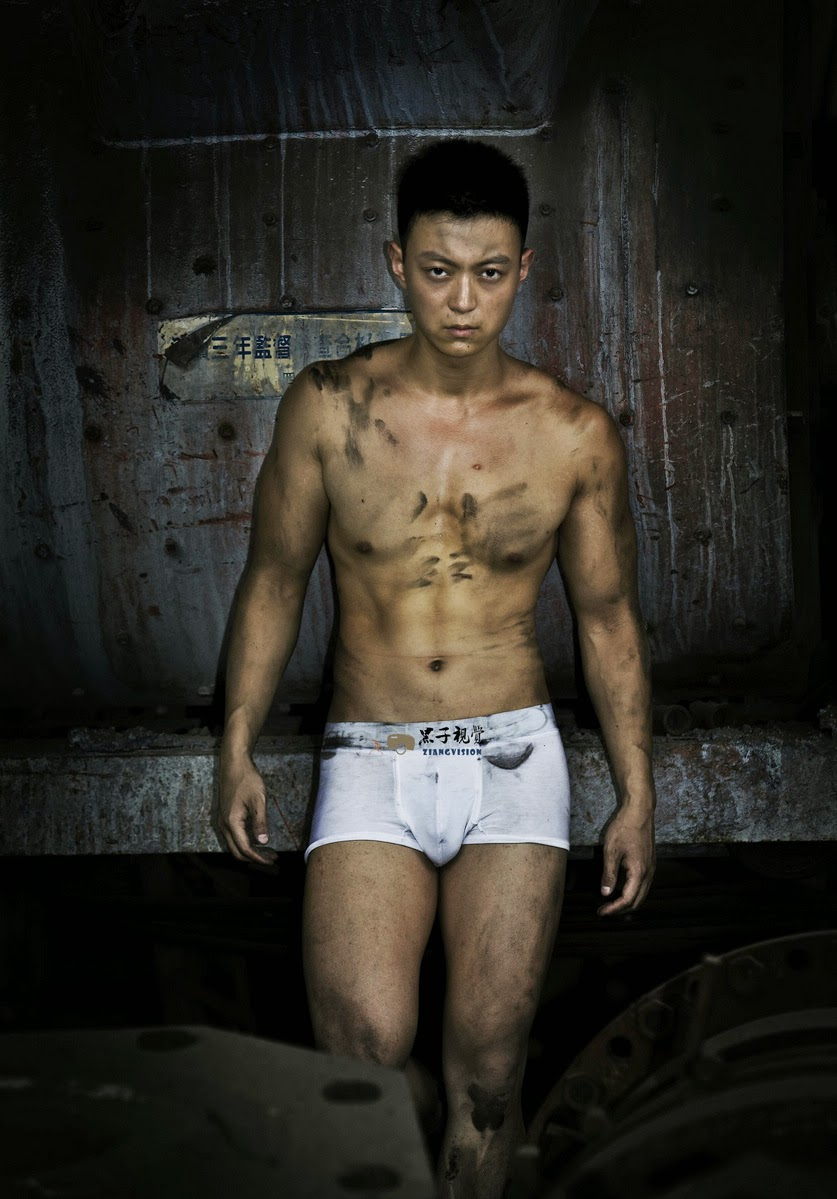 http://gayasiancollection.com/hot-asian-hunks-steel-factory/