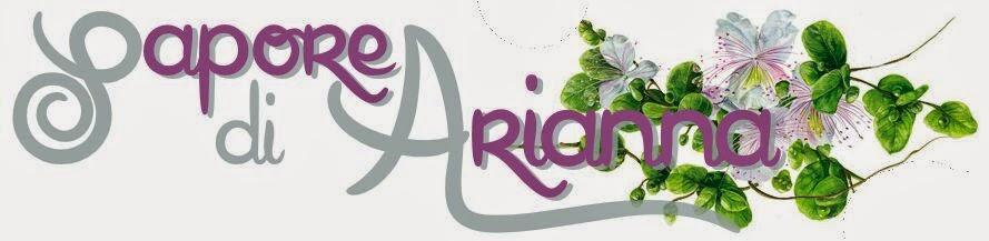 Sapore di Arianna