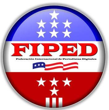 Miembro de la FIPED