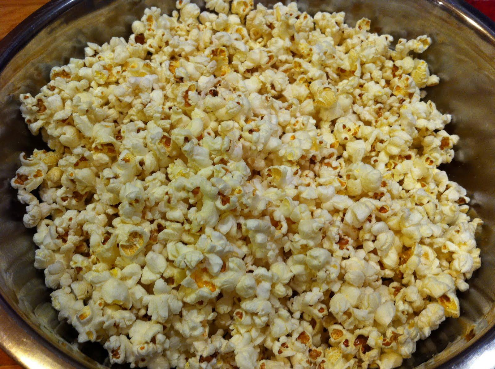 Derek on cast iron cast iron recipes recipe dutch oven popcorn recipe dutch oven popcorn forumfinder Gallery