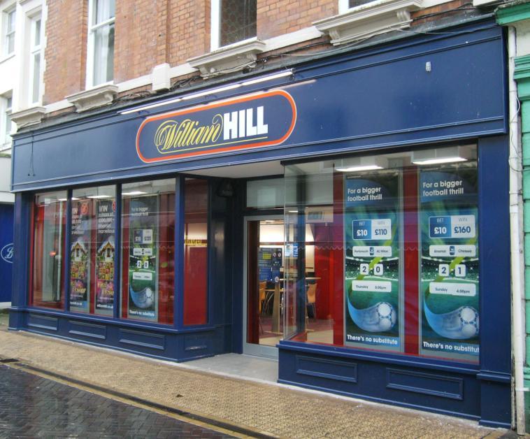Programa de afiliados de william hill casa de apuestas online el capitalista infiel - Casa de apuestas william hill ...