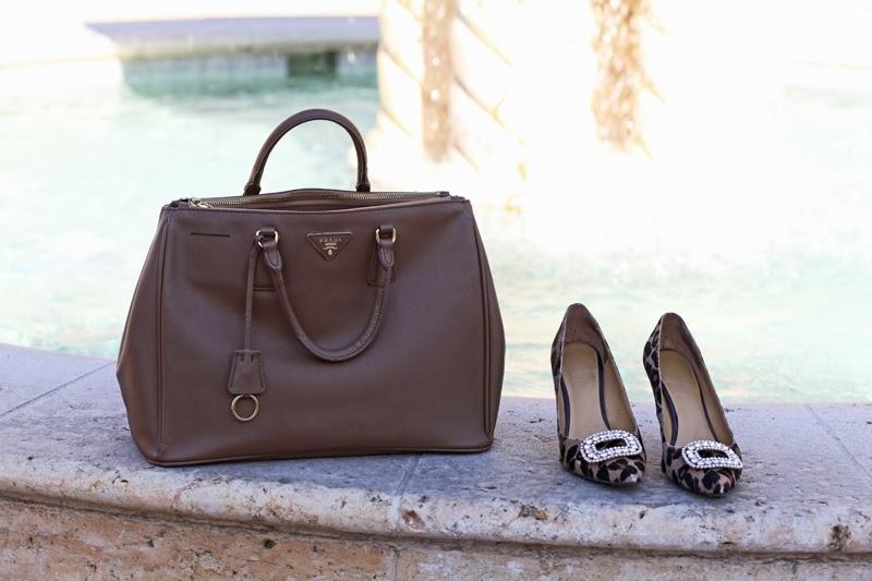 prada-saffiano-leopard-pumps-shoelery-show-clips-king-and-kind-fashion-blogger-2014-fashion-trends