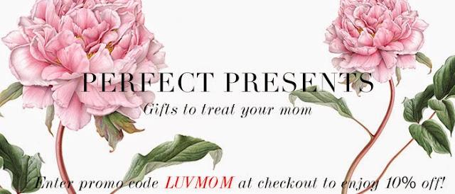 http://www.laprendo.com/Perfect_Presents.html?utm_source=Blog&utm_medium=Website&utm_content=Perfect+Presents&utm_campaign=04+May+2015