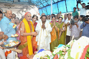 Mrutyunjaya Yagam at Film Nagar Temple-thumbnail-6