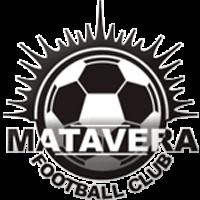 MATAVERA+FC.png