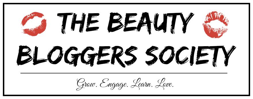 the-beauty-bloggers-society