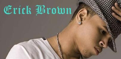 Jogo do Sorvete Chris-Brown-Divulga%25C3%25A7%25C3%25A3o2