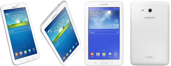 Samsung Galaxy Tab 3 Lite Price In Pakistan