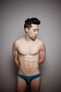 underwear hot