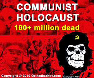 http://4.bp.blogspot.com/-w5wDnHk7ufE/UziTihDsHjI/AAAAAAAAyyQ/NJEaQlhobis/s1600/Communist_Holocaust_01_300px.jpg