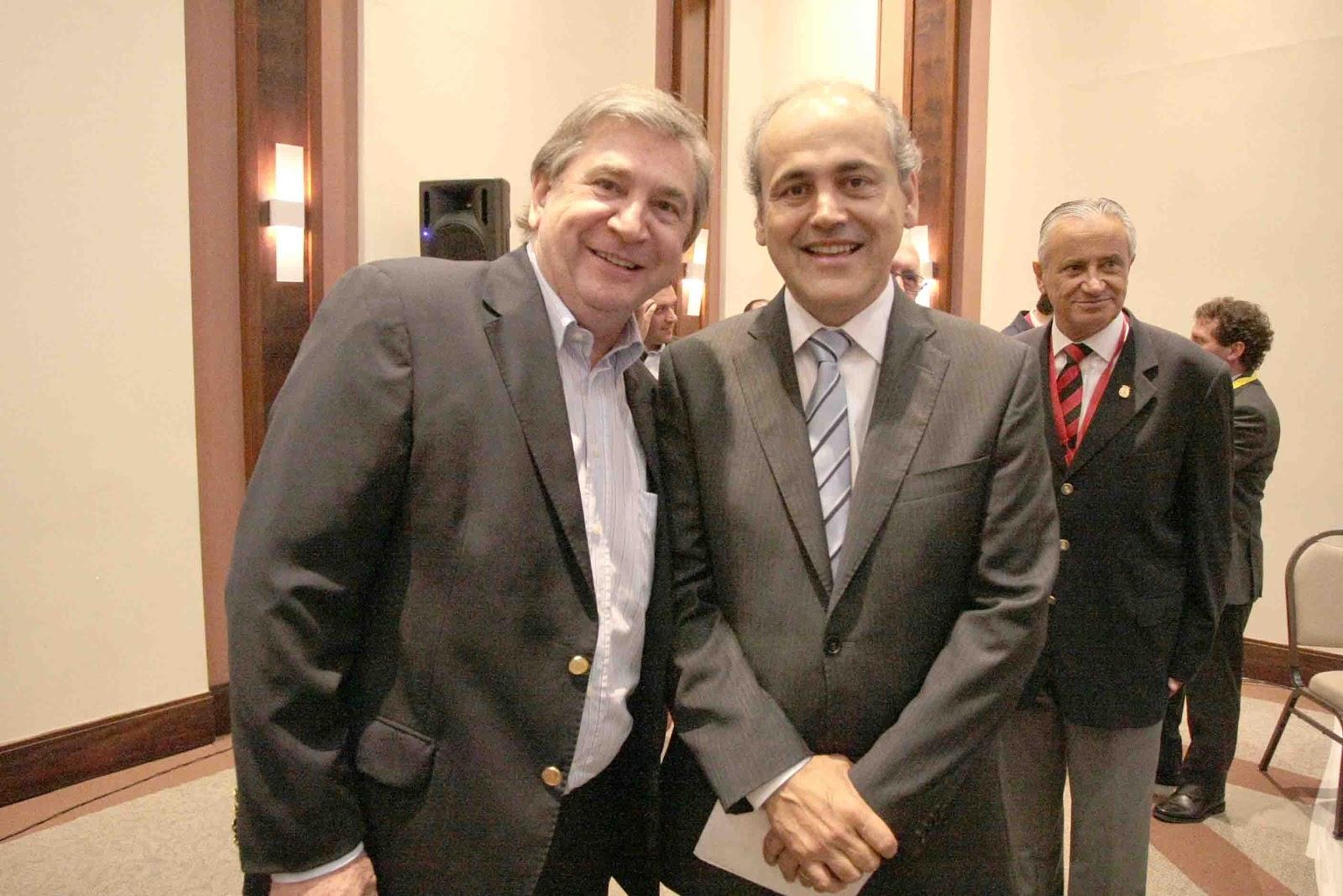 Maie brasile elezioni 2013 walter petruzziello for Il senato italiano