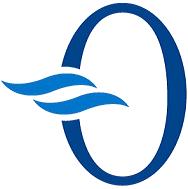 Oceania Cruises Logo