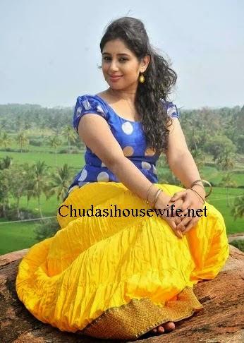 indian girls sexy image chudasi housewife ki chudai kahani