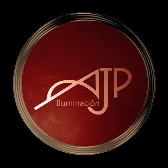 AJP Iluminación