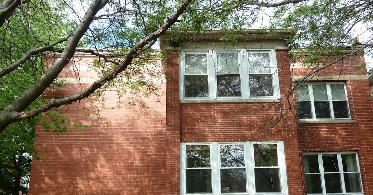 1200 Sq Ft House Plan Duplex Joy Studio Design Gallery